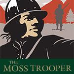 Moss Trooper